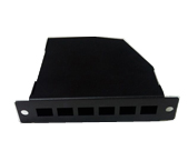 12芯MTP配线盒A