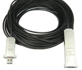 USB3.0公母混合跳线