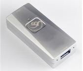 USB2.0转3.0转换适配器